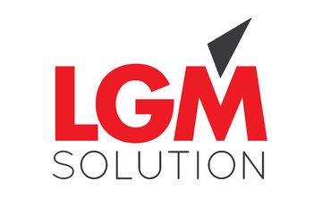 LGM Solution