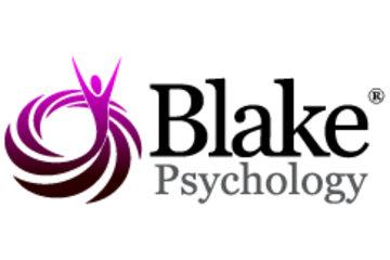 Blake Psychology West-Island