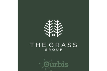 The Grass Group à KELOWNA: The Grass Group - Kelowna Real Estate Team
