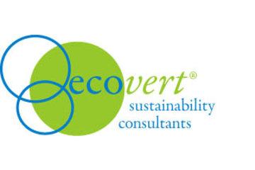 Ecovert Corp