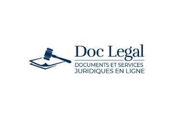 Doc Légal