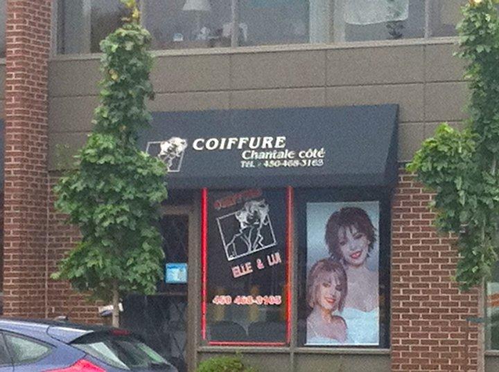 Salon de coiffure chantale c t longueuil qc ourbis for Salon de coiffure chambly