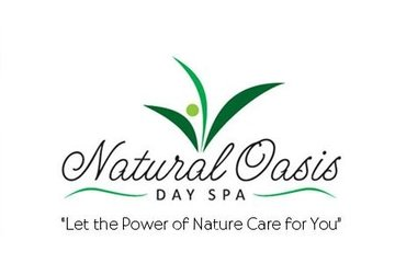 Natural Oasis Day Spa in White Rock