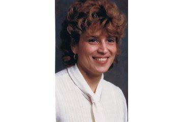 Rita Labonte