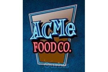 Acme Food Co