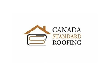 Canada Standard Roofing