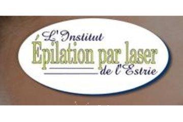 Institut d'Épilation par Laser de l'Estrie