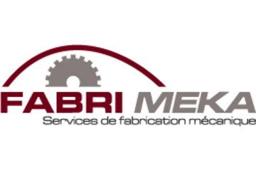 Fabri Meka