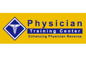 Physician Training Centre
