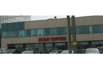 Centre De Plomberie Jean Lépine Inc à Brossard