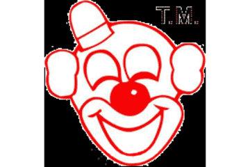 Happy Time Clowns & Magicians