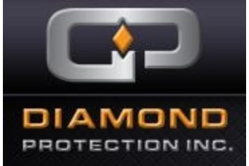 Diamond Protection Inc.