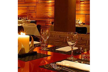 Restaurant Events Vancouver | Corporate Event Planning