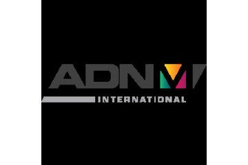 ADNM in Boisbriand: logo