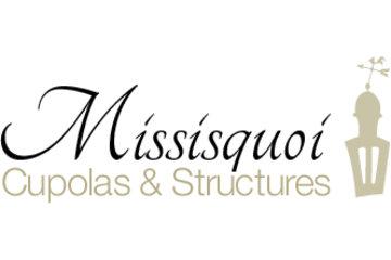 Coupoles & Structures Missisquoi Inc