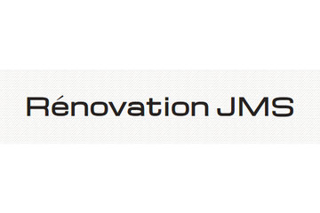 Rénovation JMS