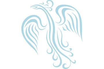 Advanced Rejuvenation Medical Spa à Burlington: Advanced Rejuvenation Medical Spa Phoenix logo