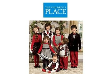 The Children's Place in LaSalle