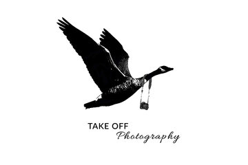 Take Off Photography