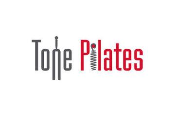 Tone Pilates