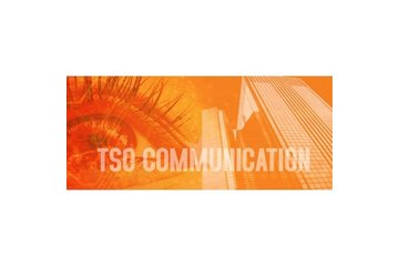 TSO Communication in Chambly: TSO Communication
