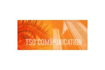 TSO Communication in Chambly: TSO Communication