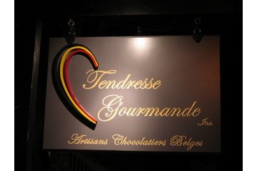Chocolaterie Tendresse Gourmande