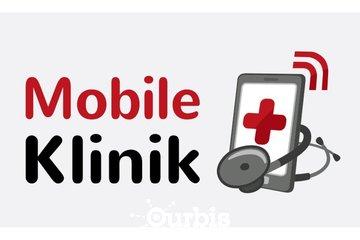 Mobile Klinik Professional Smartphone Repair - Langley