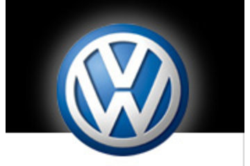 Volkswagen Prestige in Saint-Laurent