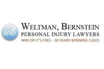 Win Or It's Free - Personal Injury Lawyer Thornhill and Vaughan