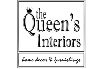 Queen's Interiors The