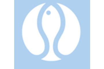 Sushi Shop Ste-Hyacinthe Quebec Inc