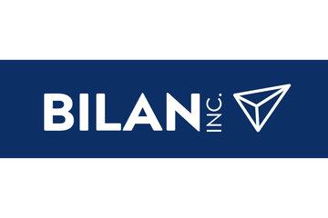 Bilan Inc.