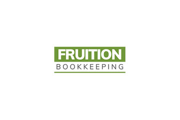 Fruition Bookkeeping