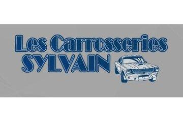 Carrosserie Claude Et Sylvain