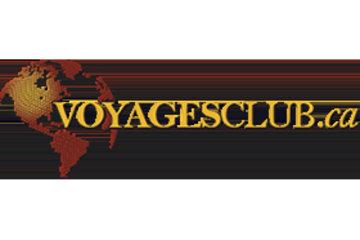 voyageclubca