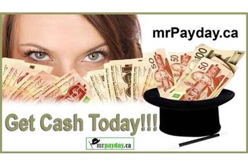 Mr Payday Easy Loans Inc