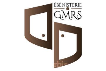 Ébénisterie GMRS