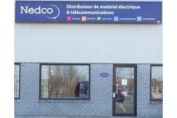 Nedco Telecom