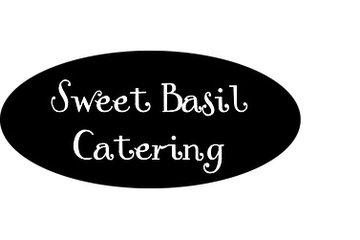 Sweet Basil Catering