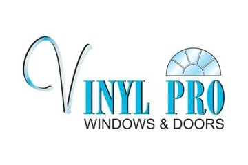 Vinyl Pro Windows & Doors