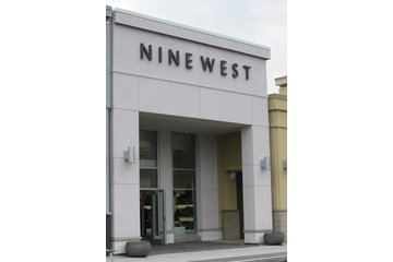 Nine West à Brossard