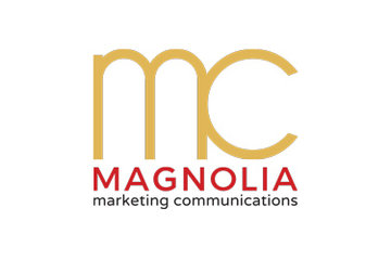 Magnolia Marketing Communications