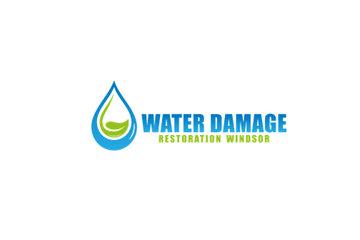 Water Damage Restoration Windsor