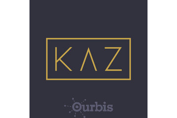 KAZ Creative Agency