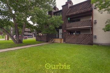 CAPREIT Cedar Ridge Apartments