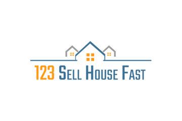 123sellhousefast