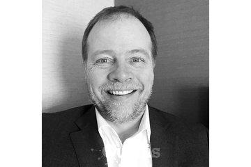 Jim Marshall - Broker. REMAX Parry Sound-Muskoka Realty Ltd., Brokerage