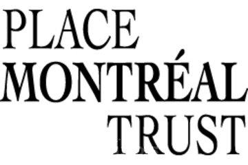 Place Montréal Trust Service à la Clientèle et Administration
