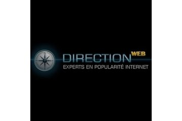 Direction Web